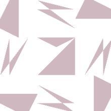 Ozzl's avatar