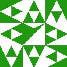 P'A's avatar
