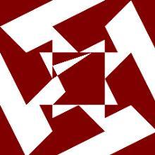 P-Max's avatar