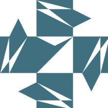 P-Rep's avatar