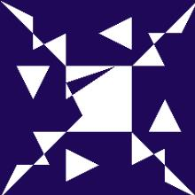 P.D's avatar