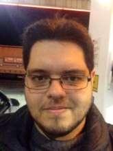 P.Hackert's avatar