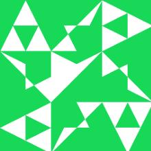 p.leatherbarrow's avatar