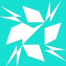 p.powierza's avatar