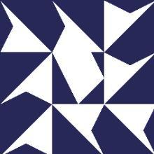 p.roman's avatar