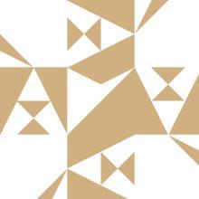 p.zehfroush's avatar