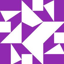 p030037's avatar
