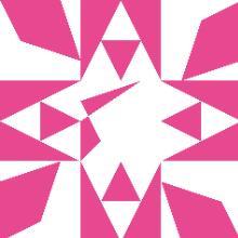 p0macs's avatar