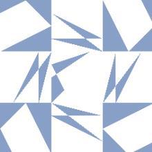 p0wd3r's avatar