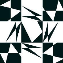 p17b's avatar