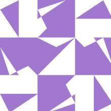 p1nk5p1der's avatar