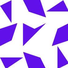 p2kumar1123's avatar