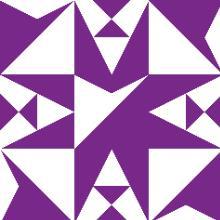 P3nter's avatar