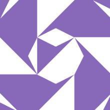 p3pilot's avatar