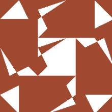 p4ulsmith82's avatar