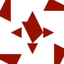 p_c24's avatar