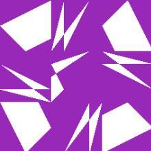 P_H_R's avatar