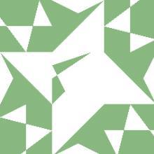 p_k_a's avatar