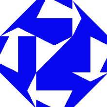 p_kenn's avatar