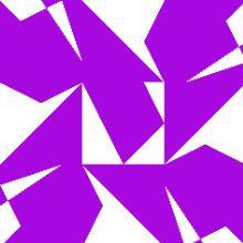 p_yavari's avatar