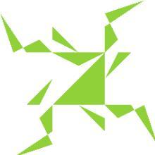 pa3x's avatar