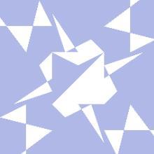 Paarul's avatar