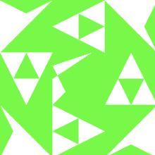 PabitraTripathy's avatar