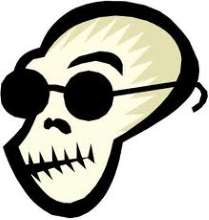 pabletoreto's avatar