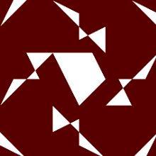 Pabliciogr's avatar