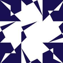 Pablin578's avatar
