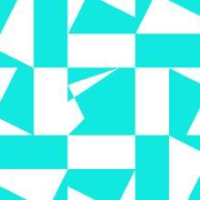 Pablio13's avatar
