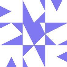 pablo.9691's avatar