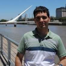 Pablo.Fain's avatar