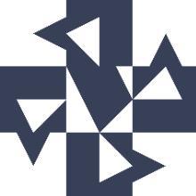 pablo.fain_msn_com's avatar