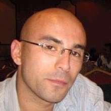 pablobaez's avatar