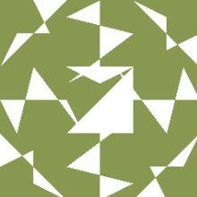 pablocoo's avatar
