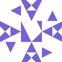 PabloHB's avatar