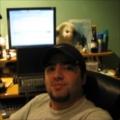pabloide86's avatar