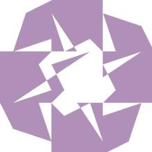 PabloPaau's avatar