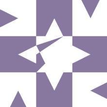 pablopvc's avatar