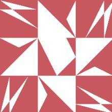 Pablufo's avatar