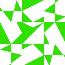 PaBz0r's avatar