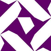 PAC.07's avatar