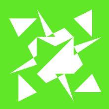 paca_mike's avatar