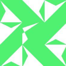 Pacesur's avatar