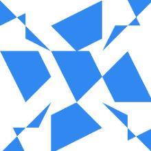 pache01's avatar