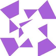 pachikoco's avatar