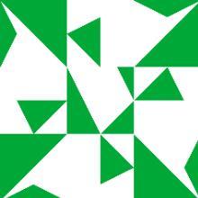 pacifox's avatar