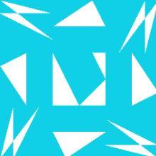 pacinda's avatar