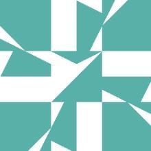 packer01fan's avatar